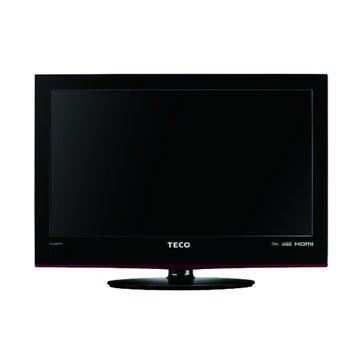 """24"""" TECO TL2430TR (296103)"""