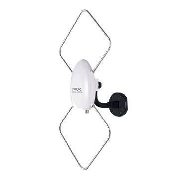 HDA-5000 HDTV數位天線