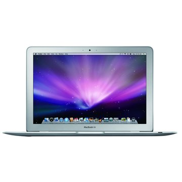 "MacBook Air MC965TA/A(13""/128)(福利品出清)"