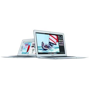 "MacBook Air MD760TA/A(13""/128)(福利品出清)"