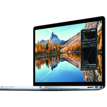 """MacBook Pro ME293TA/A(15""""/256)(福利品出清)"""
