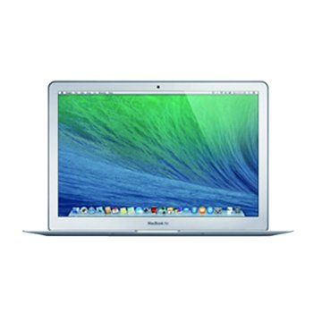 "Apple MacBook Air MD761TA/A(13""/256)(福利品出清)"