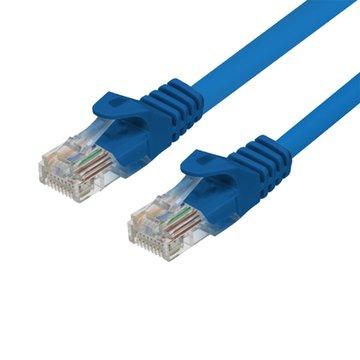 Link All  CAT5e UTP -5M