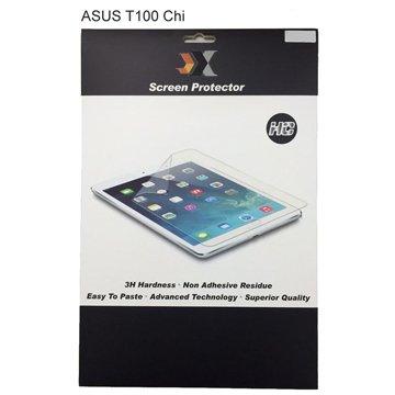 保護貼:ASUS T100 Chi