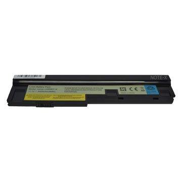 電池達人Lenovo IdeaPad S10-3 U160(原廠)