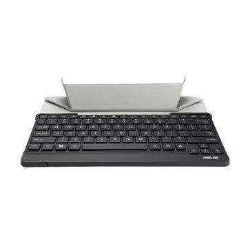 ASUS 藍芽鍵盤-不含主機(M81C適用)
