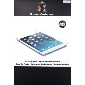保護貼:Surface Pro 4(12.3吋)