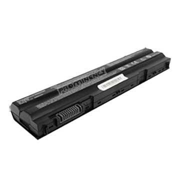 電池達人DELL Latitude E5420 E5520 E6420 E6520電池