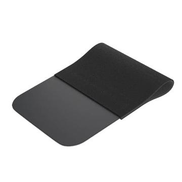 微軟Surface PRO 3 筆套-黑