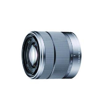 SEL1855 變焦鏡頭
