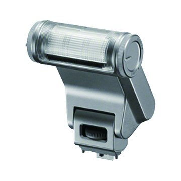 HVL-F20S 閃光燈