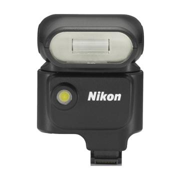 SB-N5 V1閃光燈