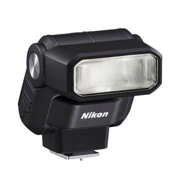 Nikon SB-300閃光燈