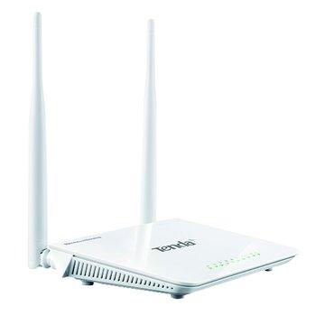 N6 極速雙頻無線路由器
