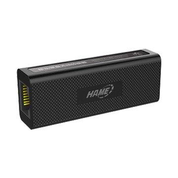 Hame SR-C3無線硬碟轉換器 / 攜帶型分享器