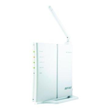 WCR-GN無線分享器150M