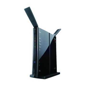 WZR-HP-G300NH2無線分享器