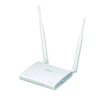 WCR-G300無線分享器300M