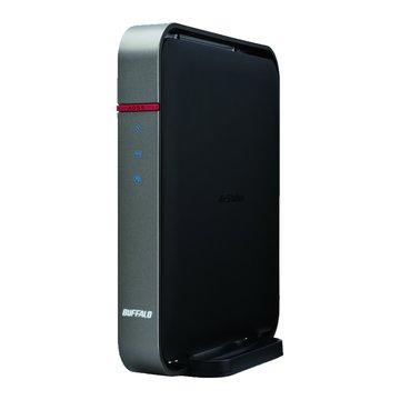 WZR-1750DHP 11AC無線分享器