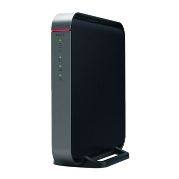 WZR-900DHP雙頻無線分享器450M