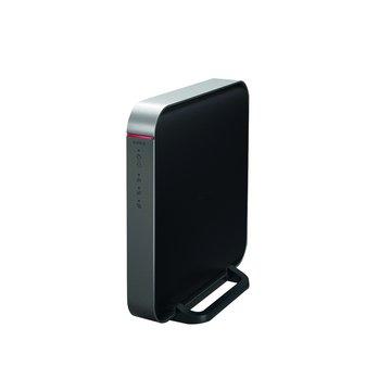 WZR-900DHP雙頻分享器(+滑鼠B02PK)