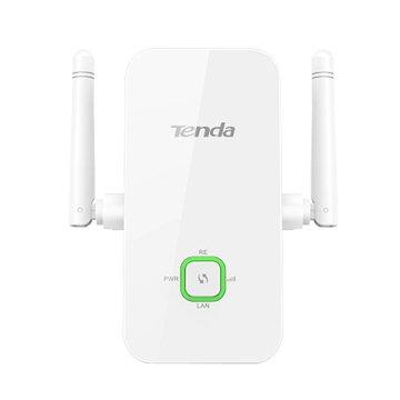 Tenda 騰達 A301無線訊號延伸器300M