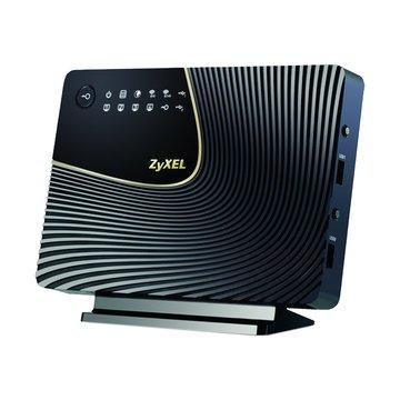 NBG6716 11AC無線分享器