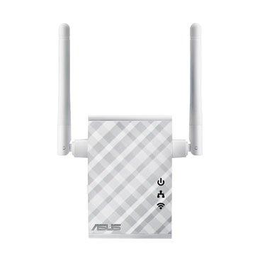 ASUS 華碩 RP-N12 訊號延伸器