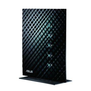 RT-N15U 4埠Giga無線分享器300M