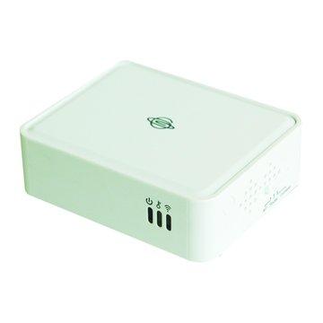 MZK-MF150W無線分享器150M