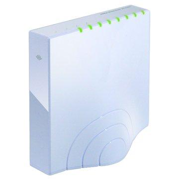 MZK-W300NH3無線分享器300M