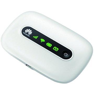 E5331 3G隨身無線分享器