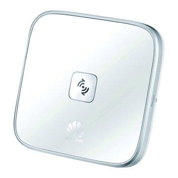 WS322 WiFi訊號延伸器