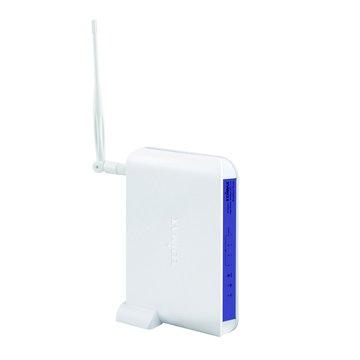 BR-6225HPN無線分享器150M