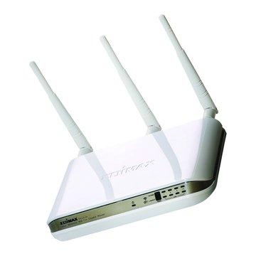 BR-6574n無線分享器300M
