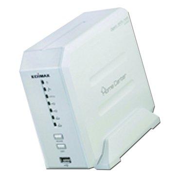 NS-2501網路儲存伺服器