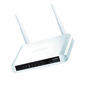 BR-6478n Giga無線寬頻分享器300M