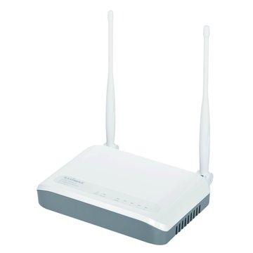 BR-6430nS 無線分享器300M