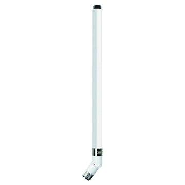 ANT-0608RS 雙頻全向性玻璃纖維天線