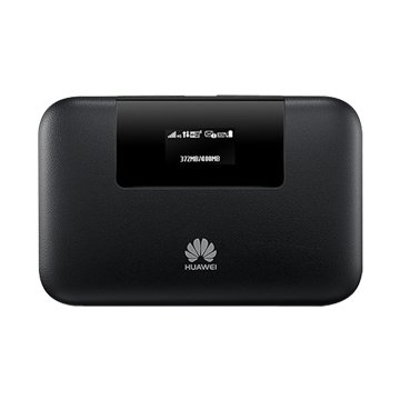 E5770s-320 4G行動網路分享器