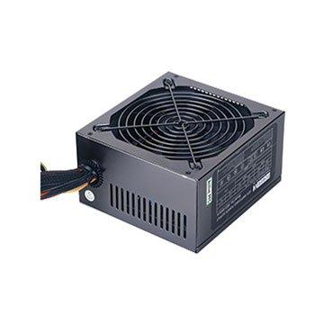 鑫鴻 450W (REX-450B12) 電源供應