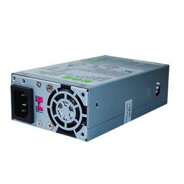 PSF200W 準系統電源供應器