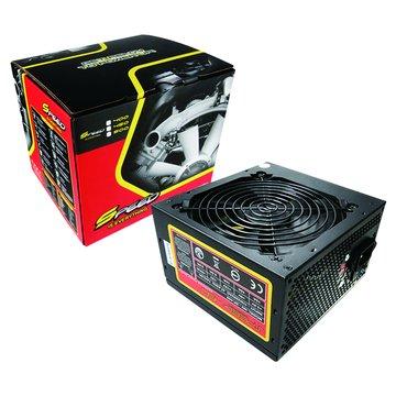 SPEED 450W 電源供應器