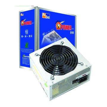 IPOWER-430/(380W)2.3版 電源供應器