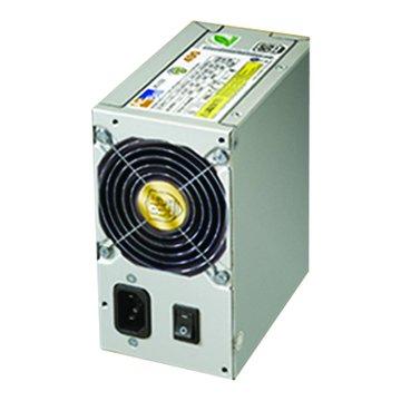 E8-570(470W)/8CM/85+ 電源供應器