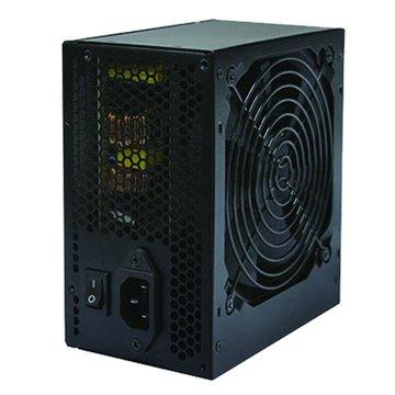GreenMax Plus 550W 電源供應器