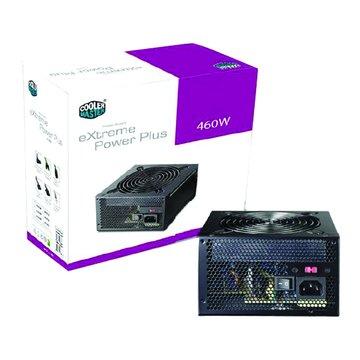 460W/12CM/2.3版 電源供應器