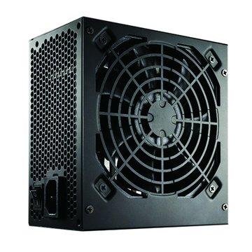 GX550W/80+ 85%轉換率電源供應器