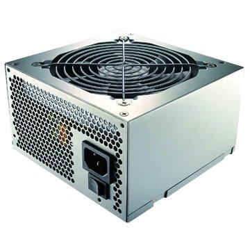RS350Psar/350W電源供應器
