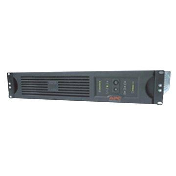 Smart-UPS 1000VA USB & Serial RM 2U
